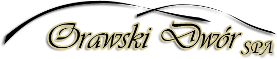Pensjonat Orawski Dwór